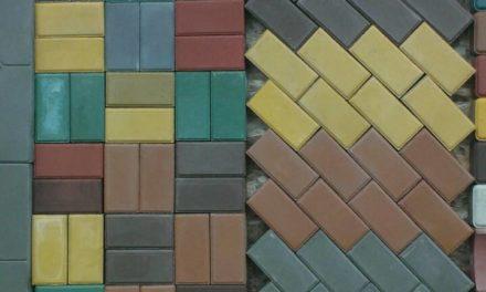 Как получить нужный цвет из пигментов